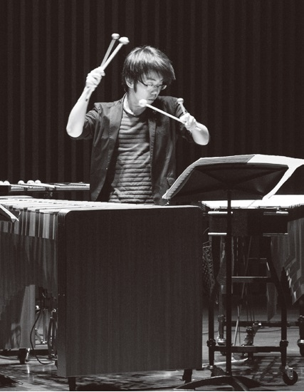 あいだ瑞樹 會田瑞樹 (あいた みずき) 打楽器奏者。1988年宮城県仙台市生まれ... 會田瑞
