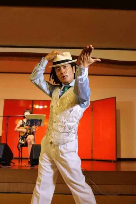 dancer-masashi-1